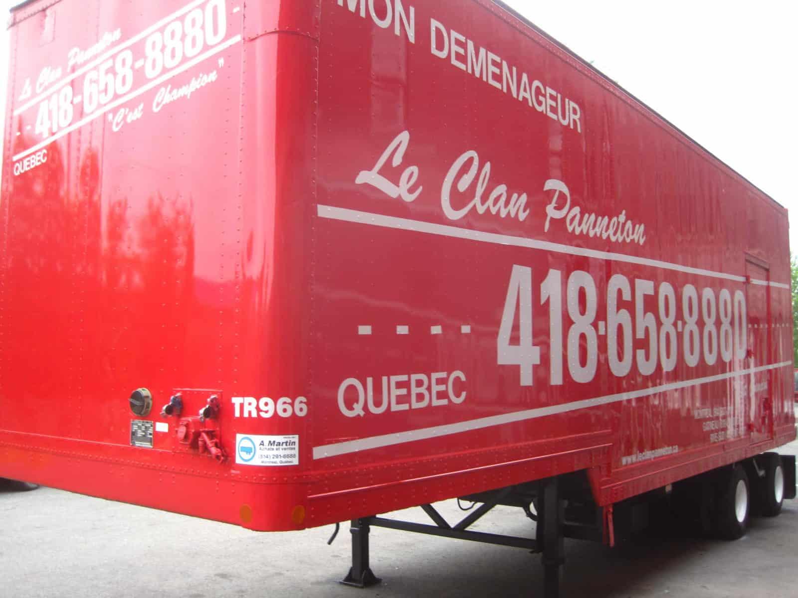 Remorque-Surbaisse-Drop-Van