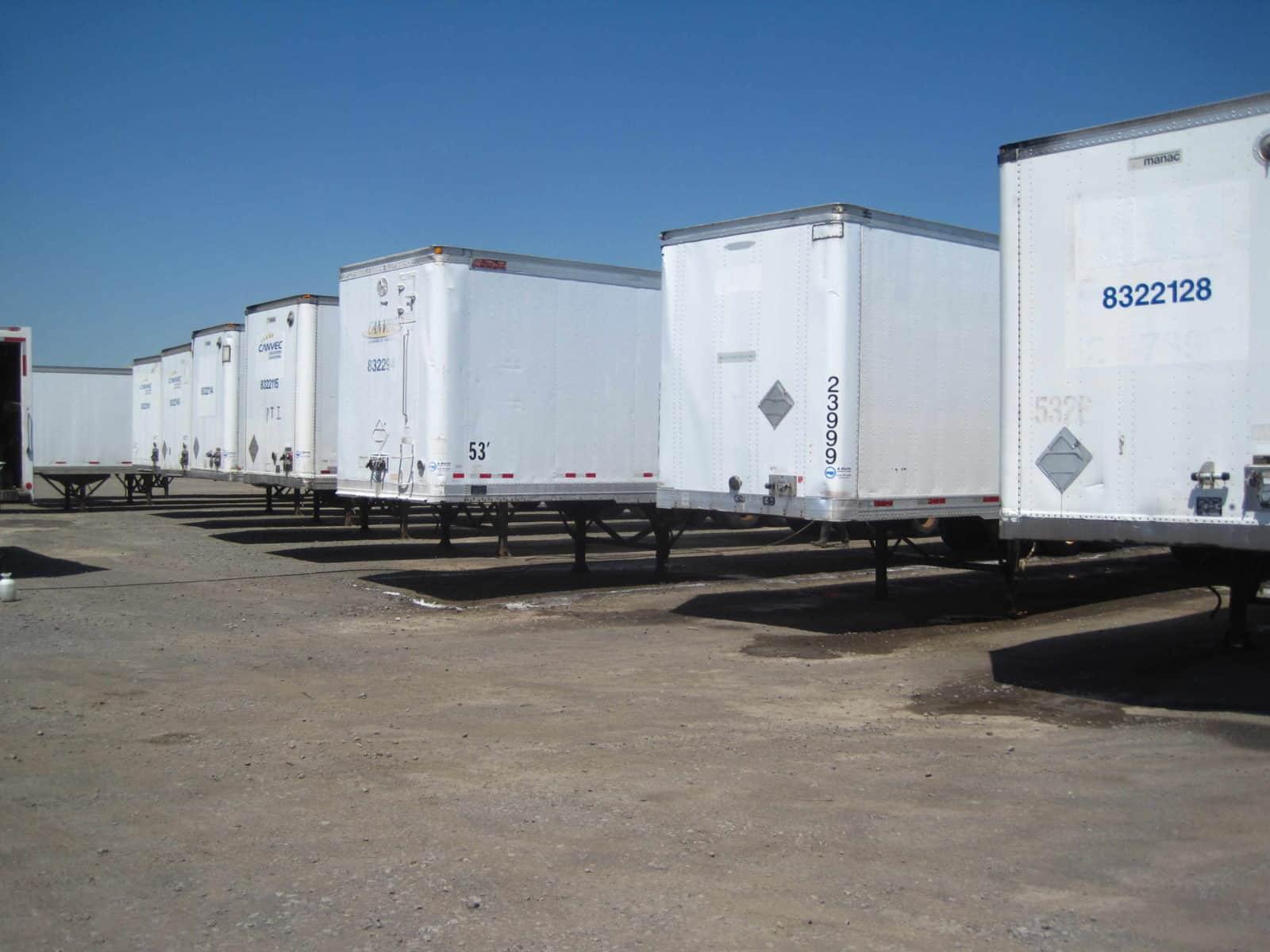 4-Remorque-entrepot-48-3-Storage-Trailerv2