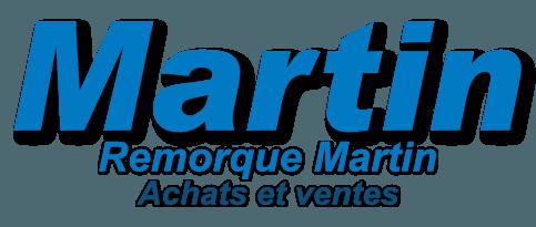 logo-remorque-martin